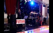 Bal Budowlańca FIMAL 2011