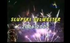 Sylwester 2006/2007